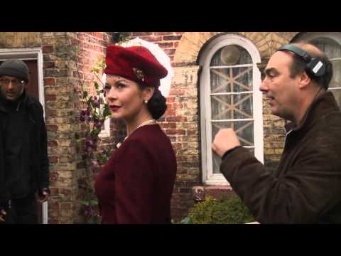 Dad's Army (Featurette 'The Women of Walmington')