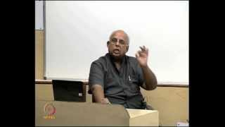 Mod-02 Lec-13 Socio-culture Dimension Of Work And Behavior