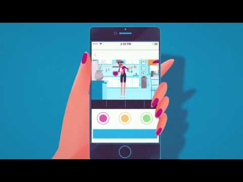 EZVIZ | The EZVIZ app