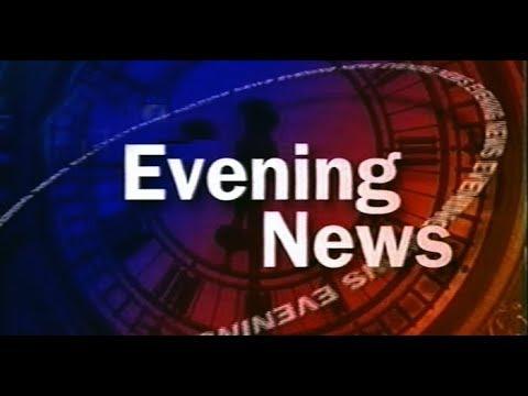ENI Live :: Bulletin 19 September 17 (2)