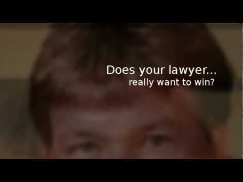 Denver Injury Lawyer You Can Count On | (303) 357-4724