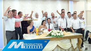 Dasma Shqiptare / MProduction - Agron&Bore- Few Moments Catch From Wedding