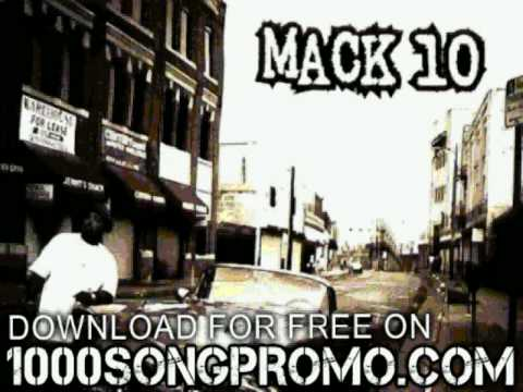 , title : 'mack 10 - Only In California (feat. Ice - Based On A True St'