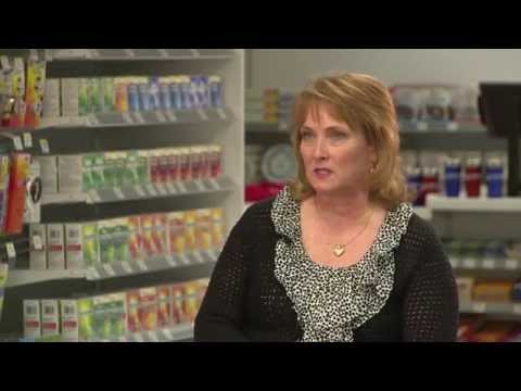Benefits of an MBA for Pharmacists - Lake Forest Graduate School of Management