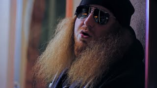 Rittz - My Window - Official Music Video