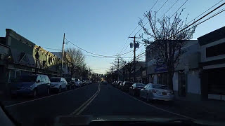 Bay Shore (NY) United States  city pictures gallery : Driving by Bay Shore,New York