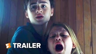 The Lodge Trailer #2 (2020) | Movieclips Trailers by  Movieclips Trailers