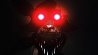 We're back in the old office and things are scarier than ever before!Subscribe Today! ► http://bit.ly/MarkiplierPlay The Game ► http://gamejolt.com/games/tjocsm/139218Awesome Games Playlist ► https://www.youtube.com/playlist?list=PL3tRBEVW0hiDAf0LeFLFH8S83JWBjvtqEScary Games Playlist ► https://www.youtube.com/playlist?list=PL3tRBEVW0hiBSFOFhTC5wt75P2BES0rAoFollow my Instagram ► http://instagram.com/markipliergramFollow me on Twitter ► https://twitter.com/markiplierLike me on Facebook ► https://www.facebook.com/markiplierJoin us on Reddit! ► https://www.reddit.com/r/Markiplier/Horror Outro ► https://soundcloud.com/shurkofficial/hauntedHappy Outro ► https://soundcloud.com/hielia/minimusicman-crazy-la-paint