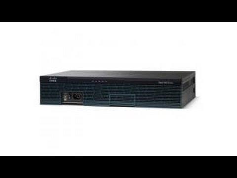 Cisco CISCO2911-SECK9  $2255 Price Reduction