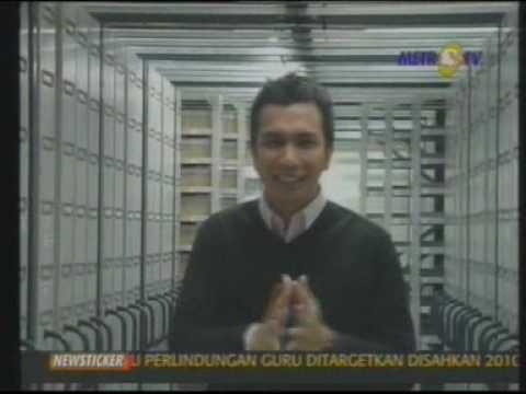 metro tv blooper 01