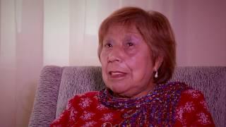 Video de Fundación PapelNonos