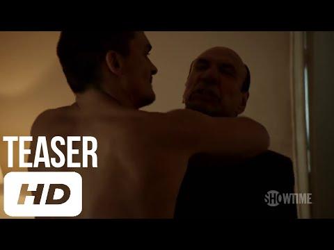 Homeland Season 4 (Teaser)