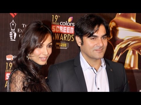 Arbaaz Khan Happy About Dabangg 2's Success