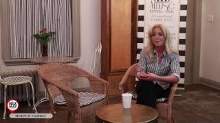 Episode 8 - Youth Entrepreneurship in PTBO!