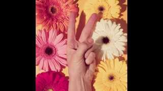 Sol Pereyra - Nadie Te Preguntó