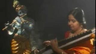 E Gayathri - Bhaja Govindam P2