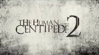 Nonton The Human Centipede 2  Full Sequence   2011  Vf Film Subtitle Indonesia Streaming Movie Download