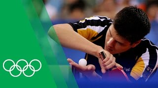 Nonton The Story Of The German Table Tennis Team At Beijing 2008 Film Subtitle Indonesia Streaming Movie Download