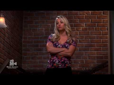 The Big Bang Theory - Best of Penny Season 6 Episode 8