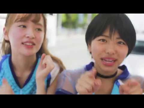 , title : '【OFFICIAL】ユイガドクソン『TRY!TRY!TRY!』MV'