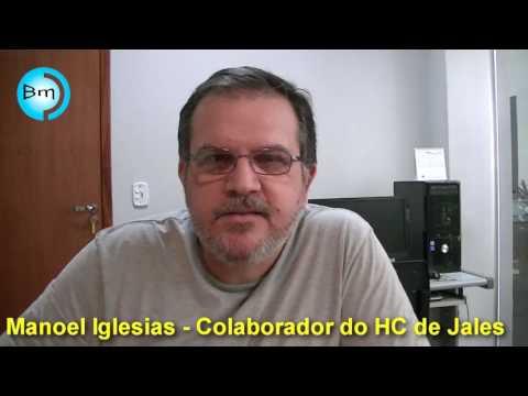 Jales/Brasília -  Jalesense e Cervejeiros do Bem de Brasília se unem para ajudar o Hospital do Câncer de Jales.