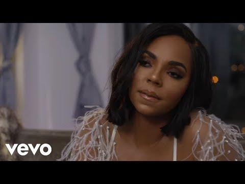 Ashanti ft. Ty Dolla $ign – Say Less