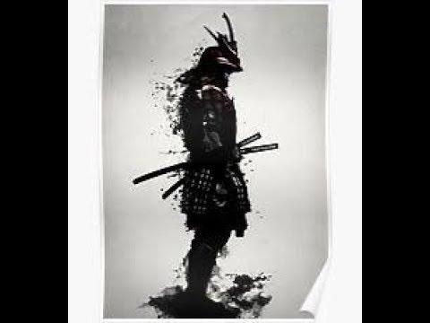Knife combat fight. Ножевой бой.. 12.10.18