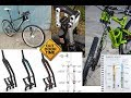 Какие бывают велосипедные вилки? [ВелоЛикбез 31]