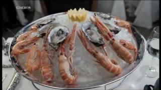 Video Mr. Bean macht Ferien - Meeresfrüchte MP3, 3GP, MP4, WEBM, AVI, FLV Desember 2017