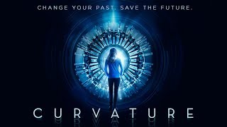 Nonton Curvature - Official Trailer Film Subtitle Indonesia Streaming Movie Download