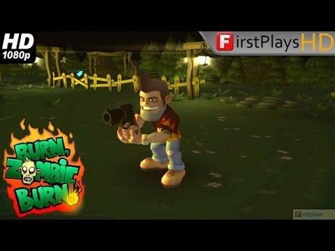 burn zombie burn pc game free download
