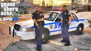 ⬇️ THANK YOU FOR WATCHING AND SUBSCRIBING ⬇️ https://goo.gl/gJ9aJQGTA 5 REAL LIFE MODS - https://goo.gl/pbh6emGTA 5 POLICE MODS - https://goo.gl/pbh6emDONATIONS - https://youtube.streamlabs.com/UCbIty...►FOLLOW ME GOOGLE+ - http://goo.gl/wpMloETWITCH - http://goo.gl/Wcm1ylMY WEBSITE - http://goo.gl/4cJ8HRDONATE - https://goo.gl/O643FuFACEBOOK - http://goo.gl/6nWyQbTWITTER - http://goo.gl/HgiOgqINSTAGRAM - http://goo.gl/xiu3TW►Main ModsLSPDFR - https://goo.gl/PbgJH5RagePluginHook - https://goo.gl/hzObC1ScriptHookV - https://goo.gl/1NgjEqScriptHookVDotNet - https://goo.gl/PW2n65Simple Trainer - https://goo.gl/AUrOac►Plugins/ScriptsAgency Callouts - https://goo.gl/3BXqSOALPR+ - https://goo.gl/O2FZnIArrest Manager - https://goo.gl/koB3QuArrest Warrant Callout - https://goo.gl/ldyX3rAssorted Callouts - https://goo.gl/klmzI6Automatic Roadblocks - https://goo.gl/lTWgDrAuto Pursuit Backup Disabler - https://goo.gl/uZFaJ9Better EMS - https://goo.gl/1Bzpco British Policing Script - https://goo.gl/vhQ8XxCalloutsV - https://goo.gl/fTC9SPCode 3 Callouts - https://goo.gl/kTPaQsCode Red Callouts - https://goo.gl/IuRfDFCop Holster - https://goo.gl/6TjZGvELS - https://goo.gl/XQomZNFoot Pursuit Aid - https://goo.gl/3mxChCHeroCop - https://goo.gl/cpuiuqKTFDO - https://goo.gl/xI3w4eLaw Callouts - https://goo.gl/EOoIA5LPCallouts - https://goo.gl/rxLfKgLSPDFR+ - https://goo.gl/gWjO0xLSPDFR Computer+ - https://goo.gl/2QatkqMoreControlV - https://goo.gl/WbqYbL PeterUCallouts - https://goo.gl/WTM6mXPlayer Location Display - https://goo.gl/UlTvXCPolice SmartRadio - https://goo.gl/eYNir5Police Partner - https://goo.gl/30oMHbRealistic Speed Radar - https://goo.gl/bu3tVZSearch Warrant - https://goo.gl/Qldo9sSpike Strips V - https://goo.gl/5mwCj3Spotlight - https://goo.gl/4zS6bMStickyWheels - https://goo.gl/8n7NZMS.W.A.T. Callouts - https://goo.gl/FS8RDoTacco Highway Callouts - https://goo.gl/tYBgYWTraffic Control - https://goo.gl/L8vQS7Traffic Policer - https://goo.gl/CNJtDDVocalDispatch - http