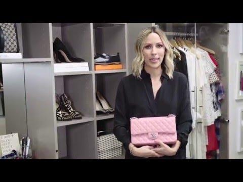 Closet Confessions: Damsel in Dior