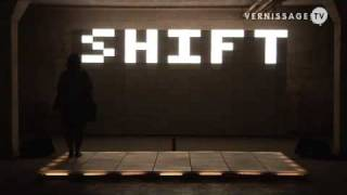 Shift Electronic Arts Festival Basel
