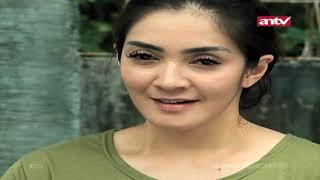 Video Pernikahan Gaib! Karma Baik The Series ANTV 26 Juli 2018 Ep 25 MP3, 3GP, MP4, WEBM, AVI, FLV Desember 2018