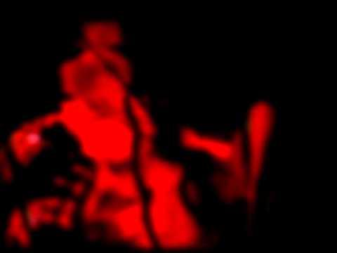 Tekst piosenki Evanescence - Origin po polsku