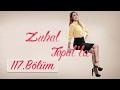 Zuhal Topal'la 117. Bölüm (HD)   2 Şubat 2017