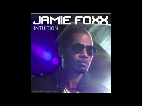 Jamie Foxx Featuring T-Pain - Blame It (On The Alcohol)