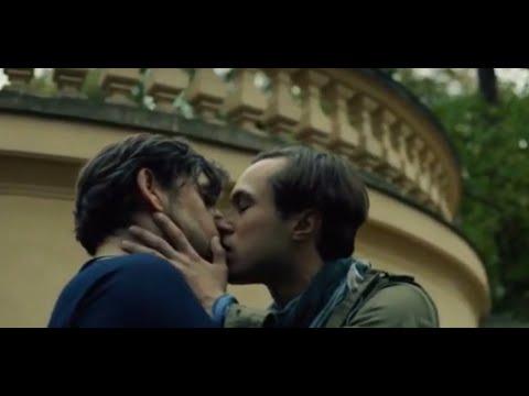 D83 - Alex's gay storyline - Part 4