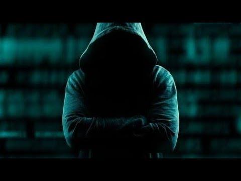O hacker do raibon six