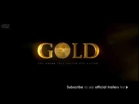 GOLD   Official Teaser Trailer 2018   Akshay Kumar   Farhan Akhtar   Mouni Roy   In Cinema 15 Aug