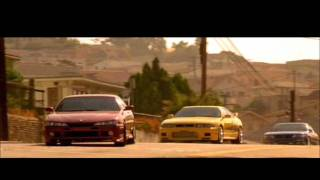 Nonton BT- End Credits (The Fast and The Furious) Film Subtitle Indonesia Streaming Movie Download
