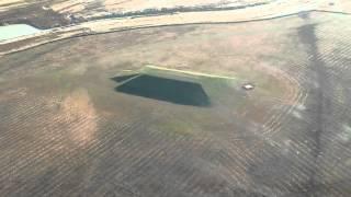 Anniston (AL) United States  city photos : Mound Culture Mystery in Oxford-Anniston, Alabama