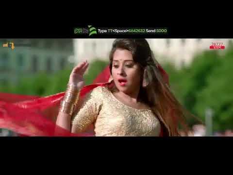 Download Tui Chad Eider   Full Video Song   Shakib Khan   Bubly   Savvy   Rangbaaz Bengali Movie 2017   YouTu HD Mp4 3GP Video and MP3