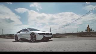 Download Lagu BMW i8  ♬ Music DEEP IN THE NIGHT ♬ Mp3