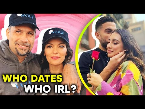 FBI Cast All Real-Life Partners and Lifestyles Revealed! |⭐ OSSA