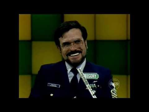 Match Game-Hollywood Squares Hour (Episode 24):  December 2, 1983