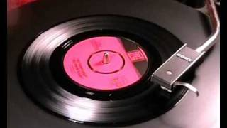 Download Lagu Cyril Stapleton - Theme from 'The Power Game' - 1966 45rpm Mp3