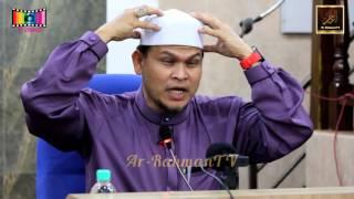 Video Ustaz Abdullah Khairi - Kehebatan Sedekah MP3, 3GP, MP4, WEBM, AVI, FLV Maret 2019