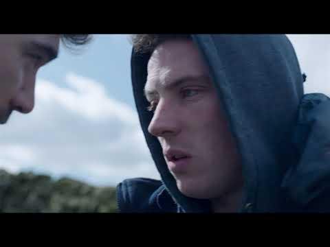 Preview Trailer La terra di Dio, trailer ufficiale italiano